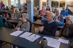 Hallstahammars-Konstförening-årsmöte-mm-4