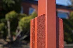 Röda-segel-till-gatan-Detaljbild-1