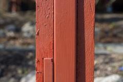 Röda-segel-till-gatan-Detaljbild-2