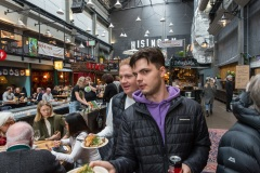 Göteborg-Street-Food-Market-1