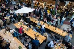 Göteborg-Street-Food-Market-9