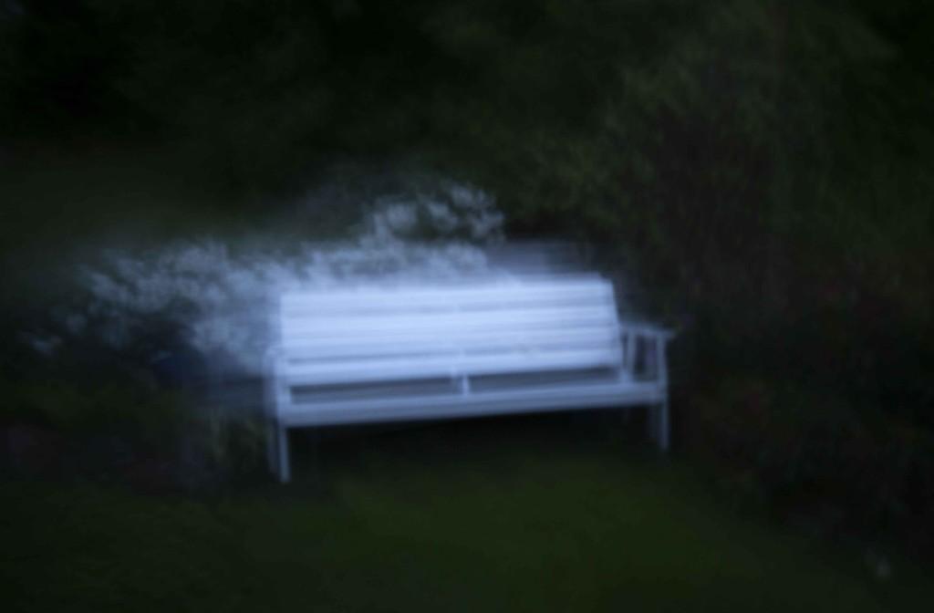 Nattfoto i trdg 2
