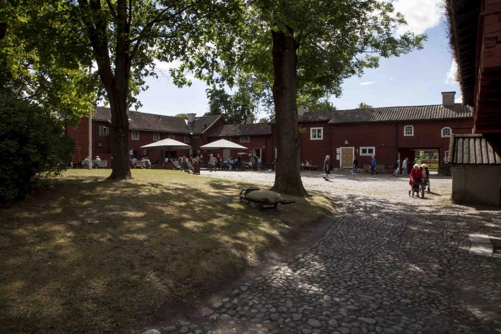 Vadköping 1