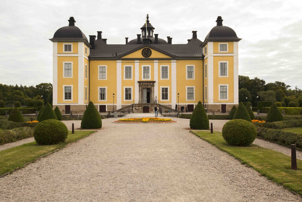 stromsholms-slott-dolda-rum-1