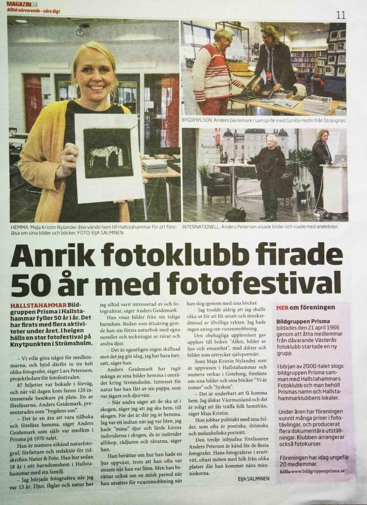 fotofestivalen-tidningsklipp-magazin-24