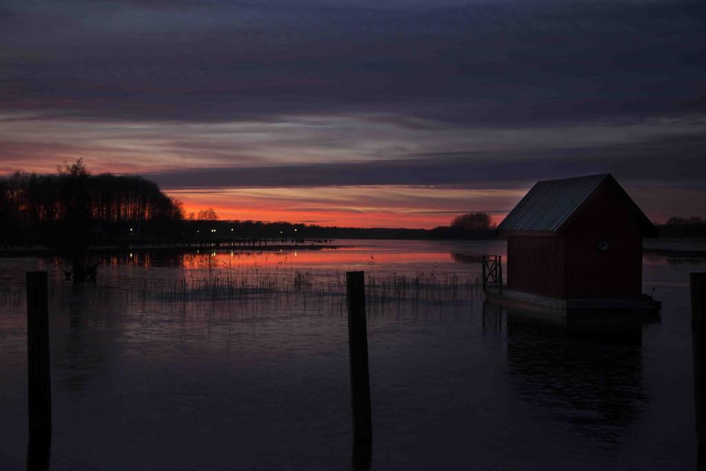 borgasund-solnedgang-sista-dagarna-i-dec-2016
