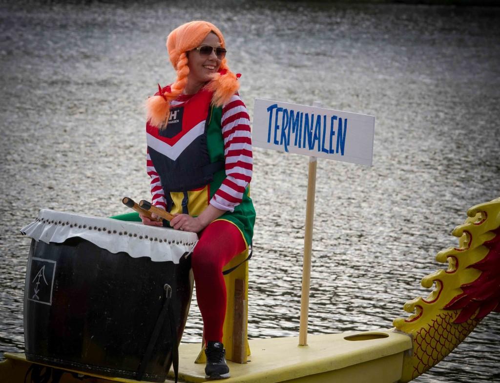 Drakbåtsfestival-11