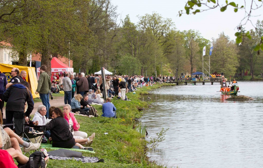 Drakbåtsfestival-13