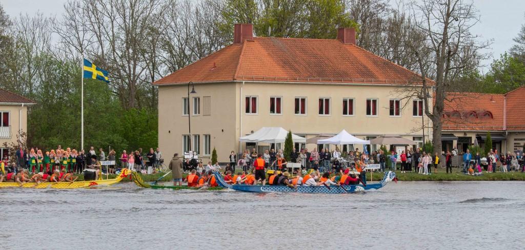 Drakbåtsfestival-14