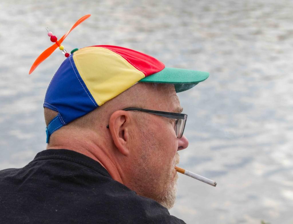Drakbåtsfestival-5