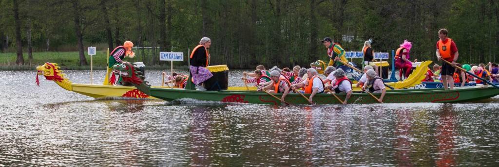 Drakbåtsfestival-9