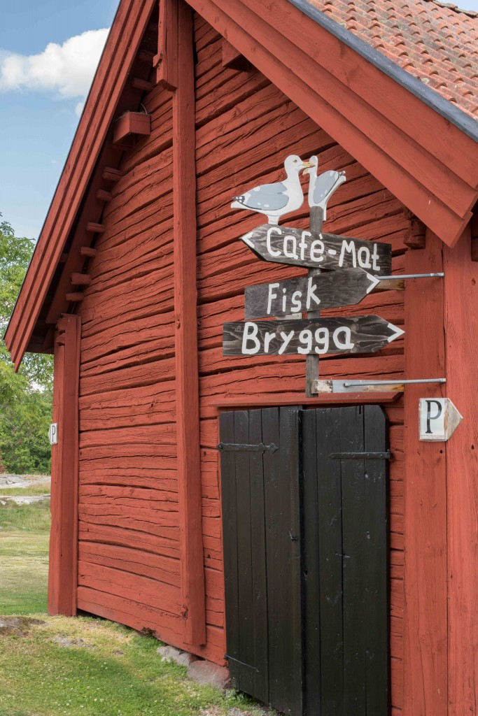 Ullas födelsedagslunch på Ängsö fisk-1-2