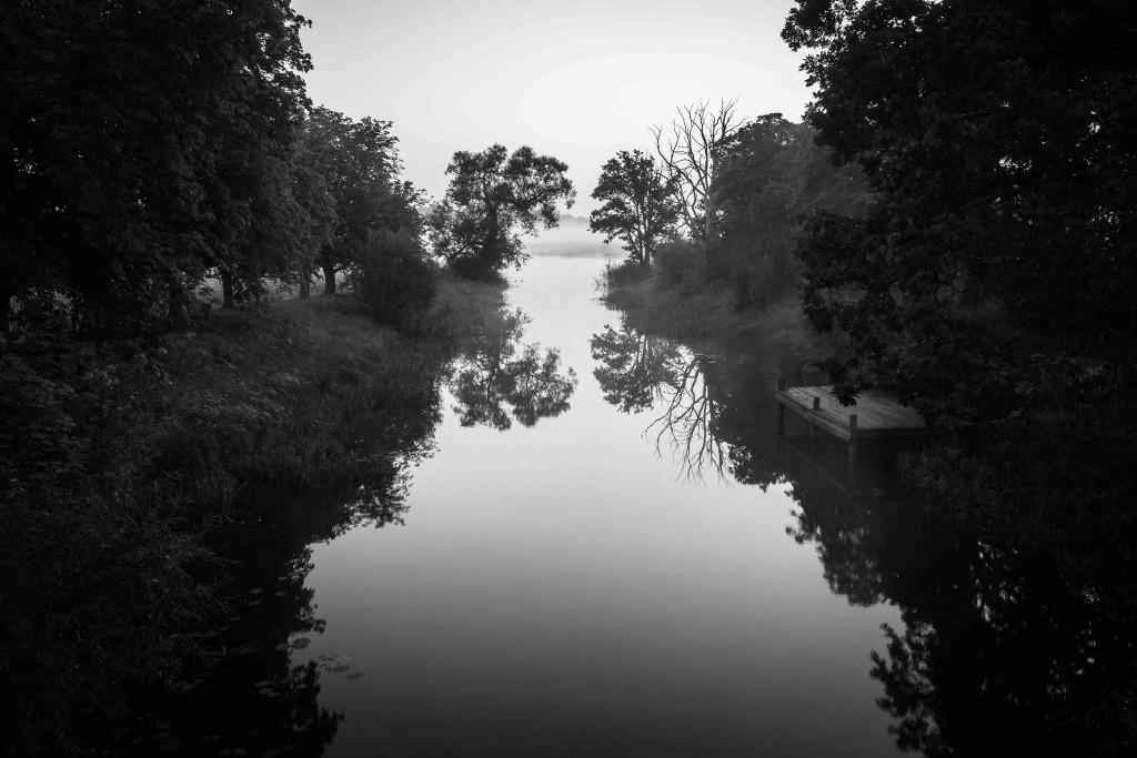 Strömsholmsområdet morgonbilder 21 aug 2017-1-4