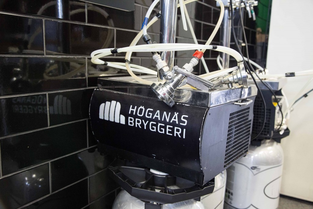 Höganäs Bryggeri-1-3