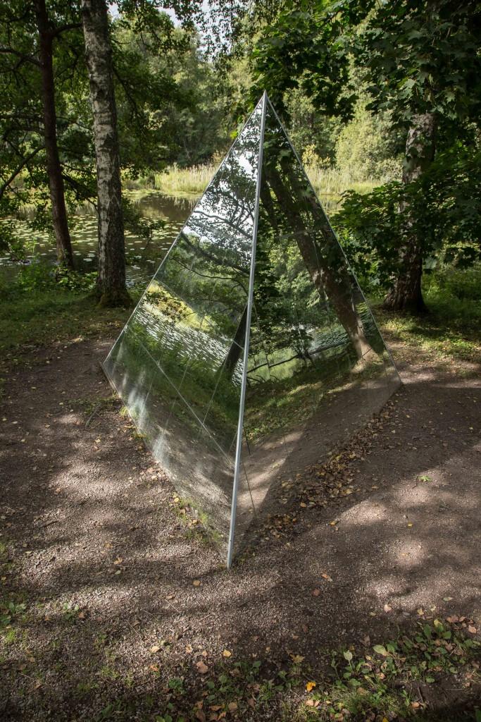 Skulpturparken Ängelsberg-1-2