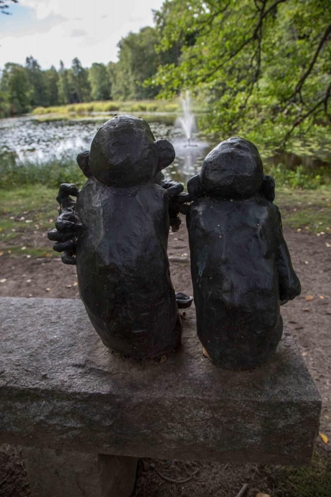 Skulpturparken Ängelsberg-1