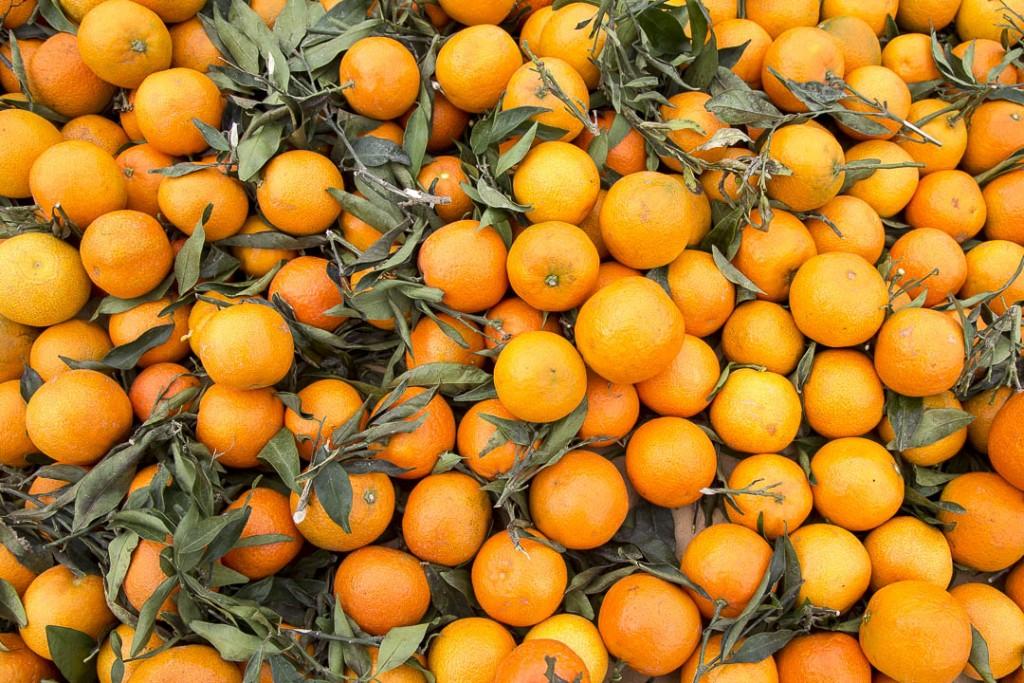 17 okt Marknaden Apelsiner-1