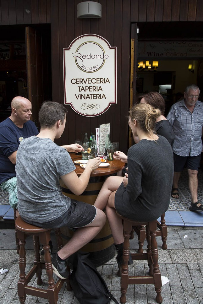 17 okt Tapasrestaurant Runda baren-1