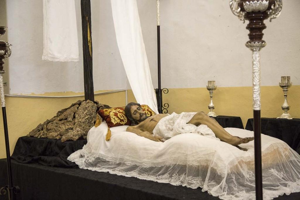 Nerja Almunecar 13-1