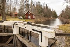 Ålsätra-och-Strömsholms-kanal-0