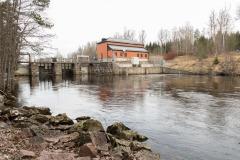 Ålsätra-och-Strömsholms-kanal-2