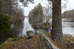 Ålsätra-och-Strömsholms-kanal-3