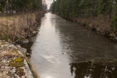 Ålsätra-och-Strömsholms-kanal-5