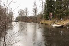 Ålsätra-och-Strömsholms-kanal-8