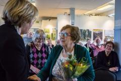 Hallstahammars-Konstförening-årsmöte-mm-7