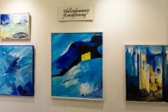 Hallstahammars-Konstförening-årsmöte-mm-8