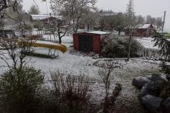 Snö-i-apri-Utsikt-mot-norr