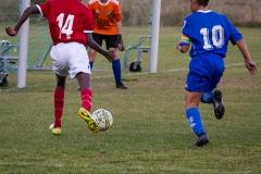 Fotboll-HSK-Fagersta-södra