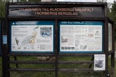 KÅ-Klackbergs-gruvområde-Norberg