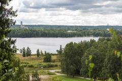 KÅ-Klackbergs-gruvområde-Utsikt-mot-Norberg