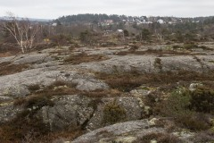 Göteborg-Nodre-Älvs-Estuarium-1