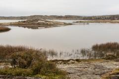 Göteborg-Nodre-Älvs-Estuarium-5