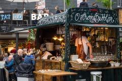 Göteborg-Street-Food-Market-12