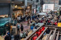 Göteborg-Street-Food-Market-15