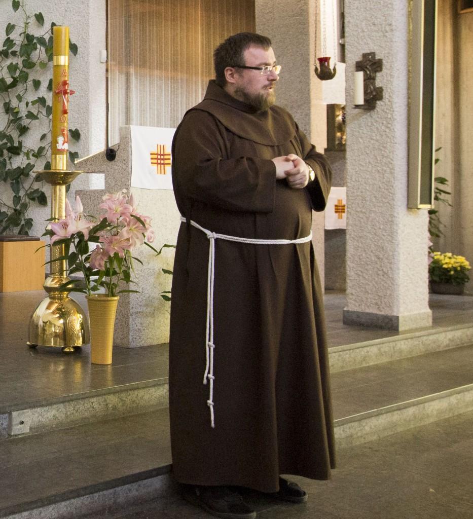 Katolska kyrkan Västerås 4