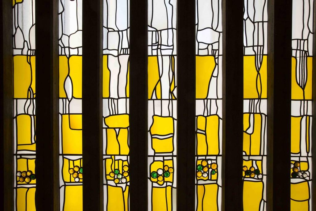 Katolska kyrkan Västerås 5