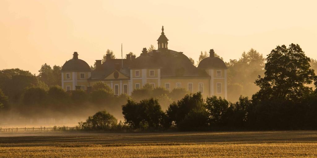 Strömsholmsområdet morgonbilder 21 aug 2017-1